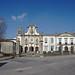 Convento de Santo António dos Capuchos