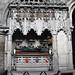 st bartholomew the great tomb of prior rahere