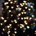 Hearts by Cheryl3001