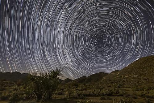 julian california unitedstates us anzaborrego anzaborregodesertstatepark blairvalley desert sky night nighttime nightsky startrails starstax
