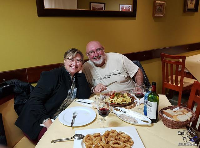Fin de semana en el Concejo de Belmonte de Miranda, Asturias 5