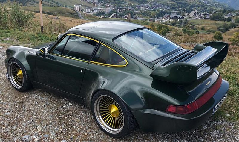 4a1e16ab-1993-porsche-911-turbo-wagenbauanstalt-tuning-3