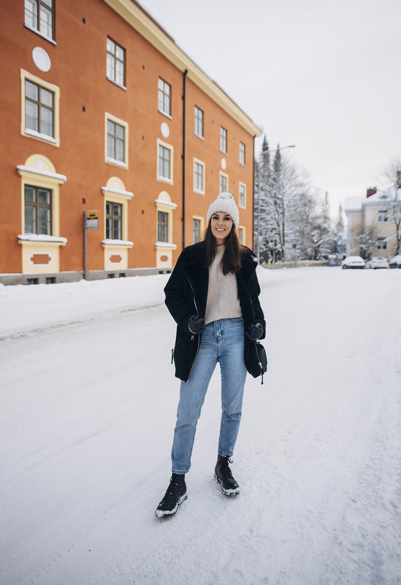 snowww4