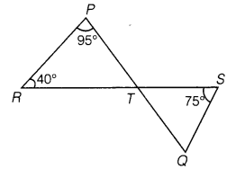 NCERT Solutions for Class 9 Maths Chapter 6 Lines and Angles 17