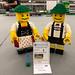 Bricking Bavaria 2018