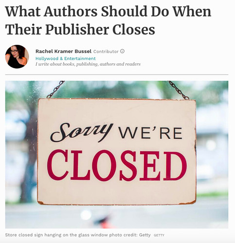 forbes-authors-publisher-closings