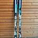 Dámské lyže Rossignol Unique 6, 164cm, TOP STAV !!