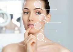 Radiofrecuencia y Mesoterapia Digital ★ MIJAS NATURAL (B&H) Un verdadero tratamiento Anti-Aging que nos va a proporcionar una reafirmación de la piel, una redensificación de la dermis, la eliminación de toxinas y además, se ayudará de una cosmética adapta