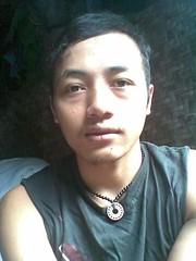 FB_IMG_1547643560028