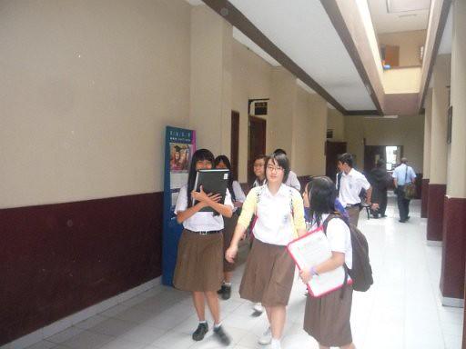 Asia School Congress 2011