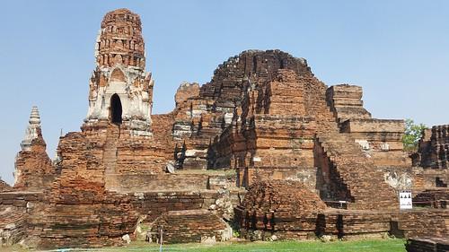 Ayutthaya-0119