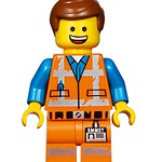 LEGO Movie 2 70827 Ultrakatty and Warrior Lucy 04