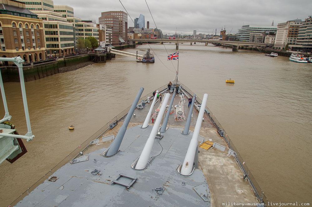 HMS Belfast-324