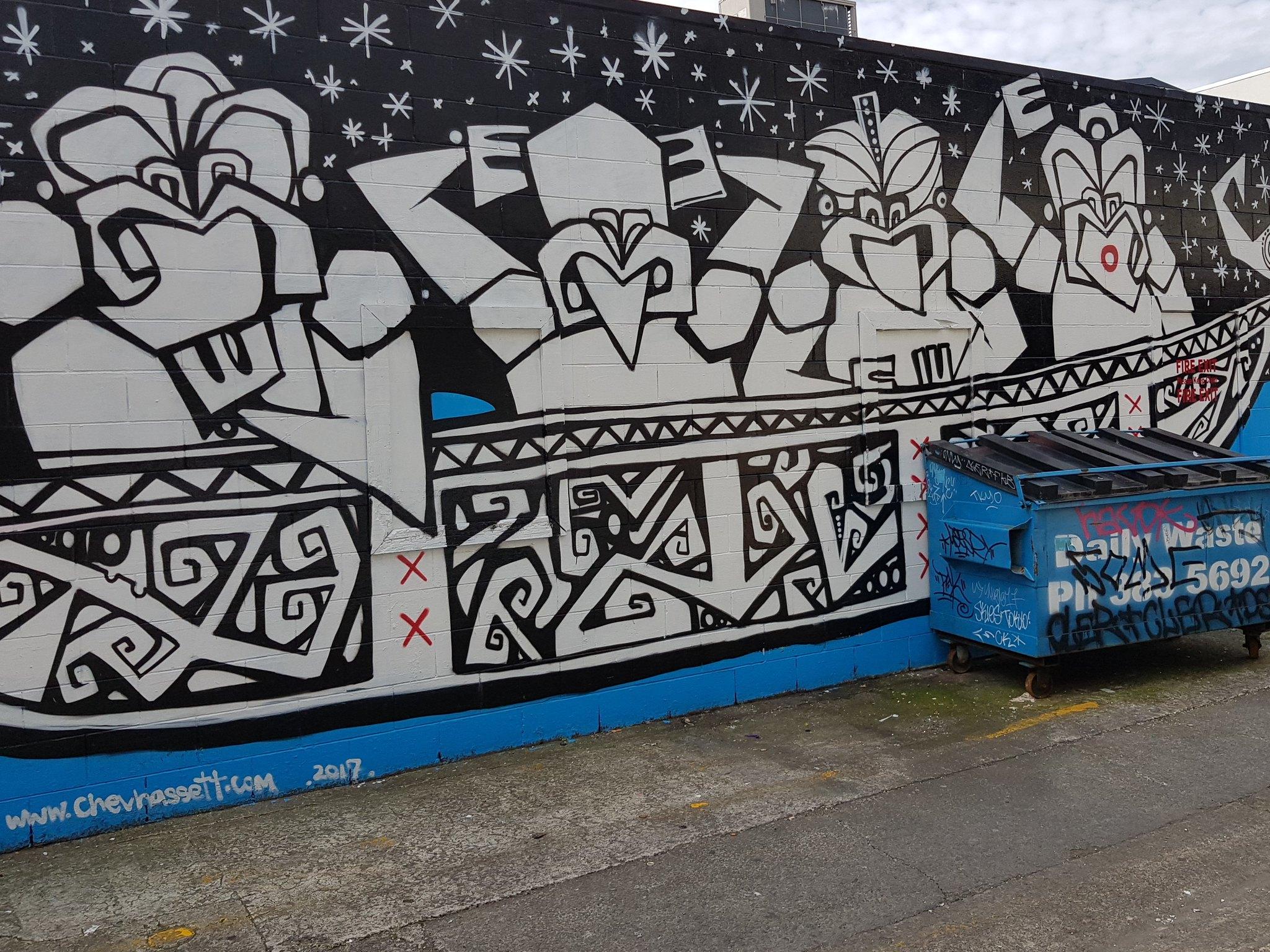 20181130_172312 (Urban cammo)