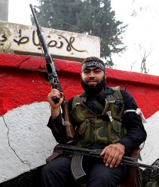 StG44-rebel-syria-waw-5