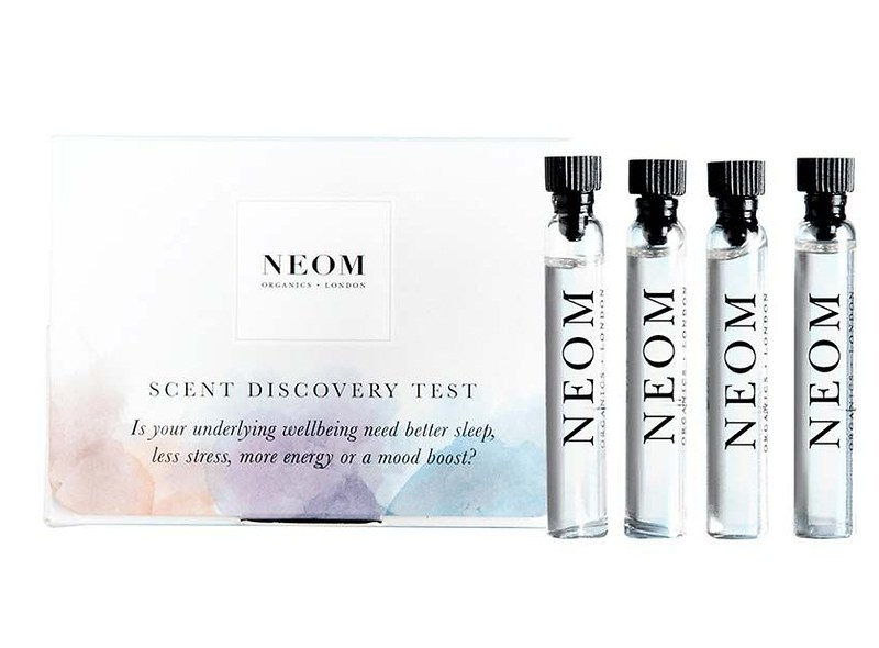 scent-discovery-test-and-box_1