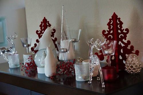 2018-12-07 - Our Christmas Decorations, Set 3