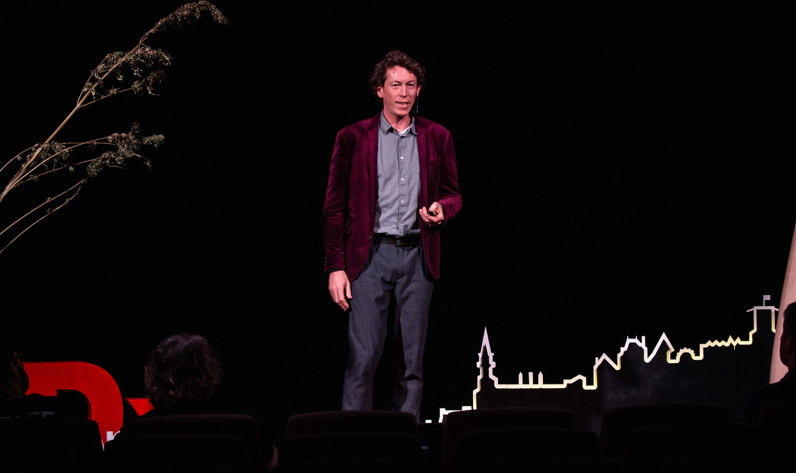 TEDxLannion-2018-26