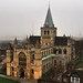 Rochester Cathedral, Rochester, Kent, England