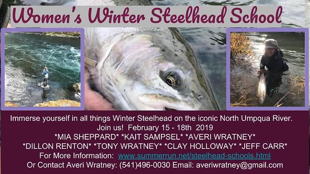 Women's Steelhead School (3) (1)