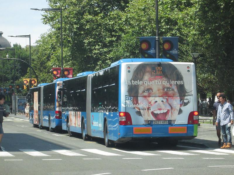 [Réseau] D-Bus 44840731775_247b9988af_c