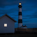 Nightfall at Bodie Island Lighthouse, Outer Banks