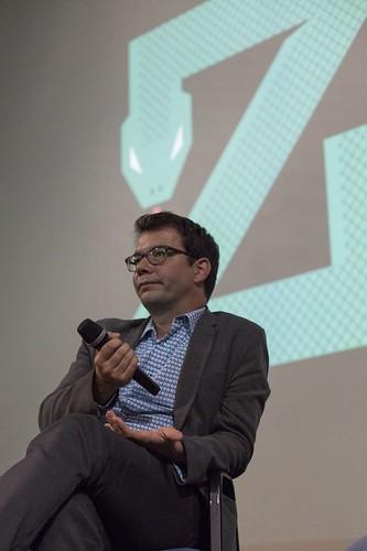 Dusko Jelen (1)