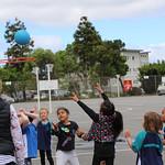 netball-kiwi-team05