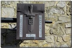 Mémorial de Montormel (31)