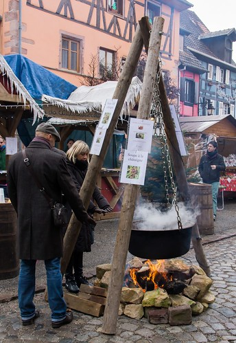 20131214_Marches_Noel_Alsace_Bergheim_LR4-6