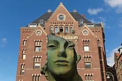 Rokin - Amsterdam (Netherlands)