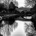 Kibworth Bridge