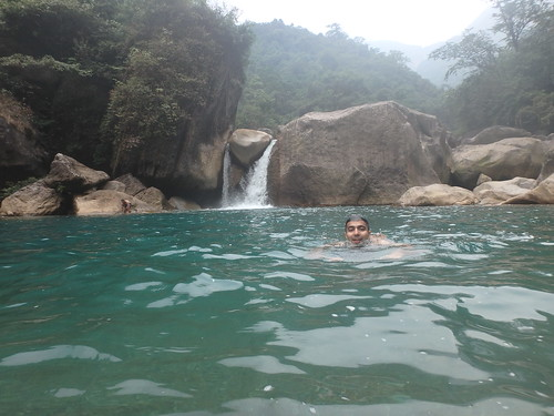 nongriat-hike-lagoon-5