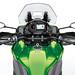 Kawasaki VERSYS 1000 SE 2021 - 14