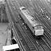 Newcastle light loco 2