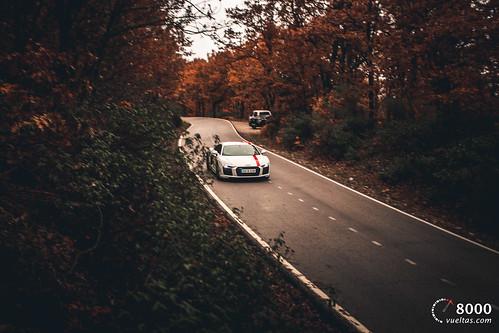 Audi R8 RWS - 8000vueltas_-82