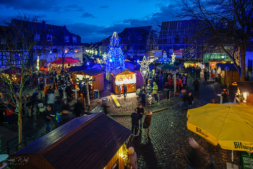 20181208-weihnachtsmarkt_ni_08122018 147-2