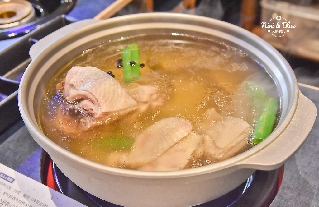 台中大里火鍋推薦 星八鍋 菜單 剝皮辣椒11