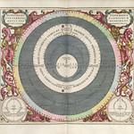 Atlas Coelestis Harmonia Macrocosmica 15