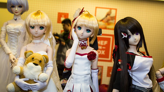Dolls_03