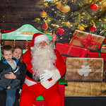 LunchwithSanta-2019-36