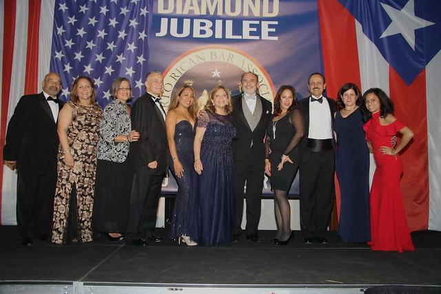 2017 Gala