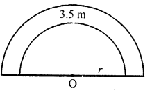 RD Sharma Mathematics Class 10 Pdf Download Free Chapter 15 Areas related to Circles