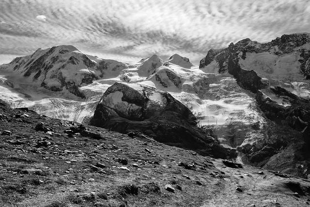 18-10-21-12 Zermatt Randonnee depuis, Panasonic DMC-G7, LUMIX G VARIO 12-60/F3.5-5.6