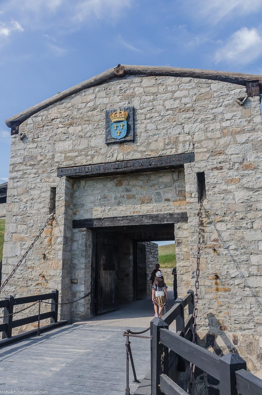 Niagara_Fort&Park-11