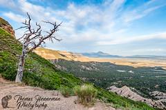 Montezuma Valley Colorado