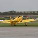 N3788_Miles_M14A_Hawk_Trainer_3_(G-AKPF)_Duxford20180922_4