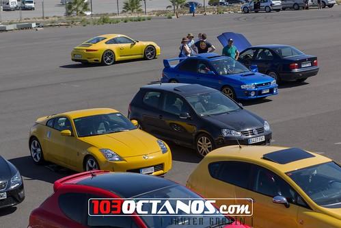 Circuito de Andalucía 30-09-2018 103Octanos