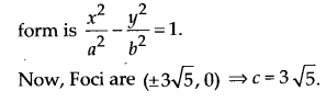 NCERT Solutions for Class 11 Maths Chapter 11 Conic Sections 48