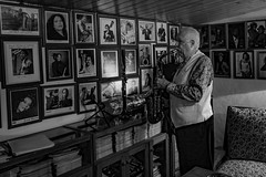 23rd Festival Internacional de Jazz de Punta del Este | 190106-1000888-jikatu
